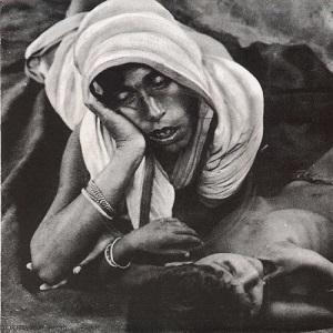 Image de la pochette de Bangla Desh