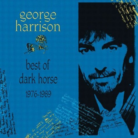 Best of Dark Horse